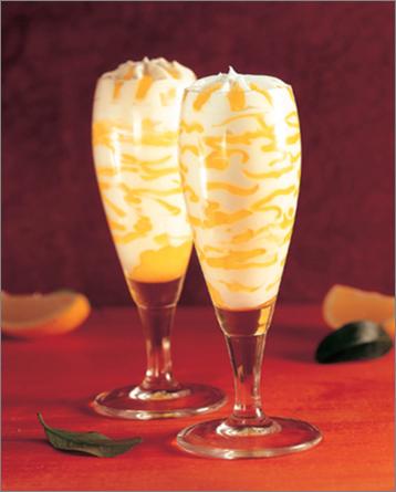 Suprema Foods 187 Product Categories 187 Bindi Desserts